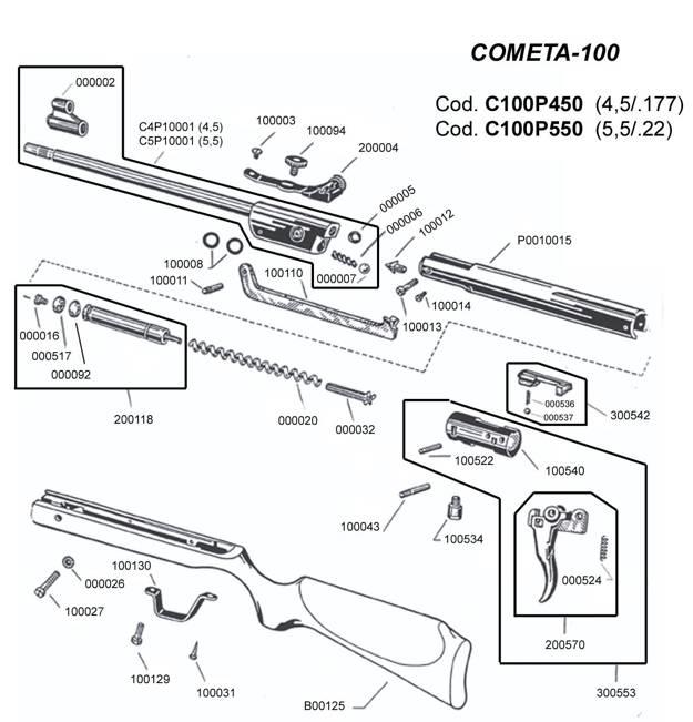 Cometa 100.jpg