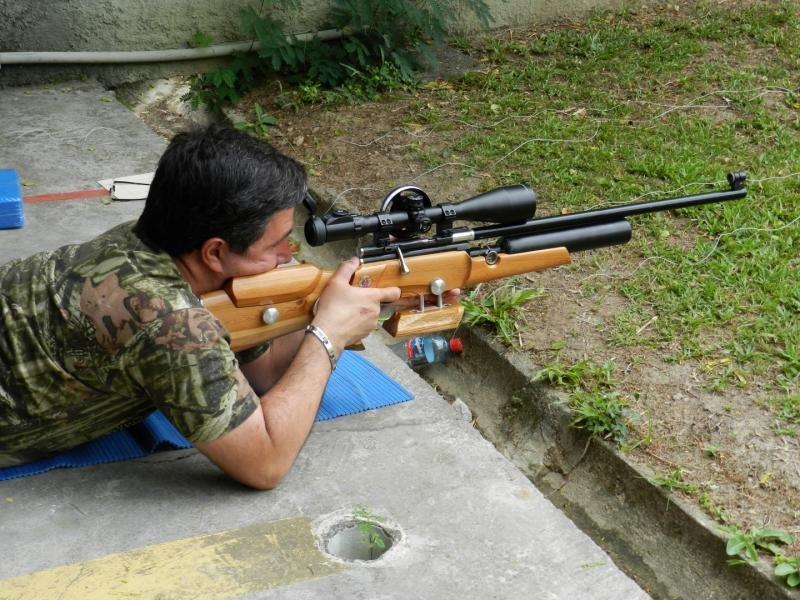 068 Adilson encarando uma posição forçada no FT
