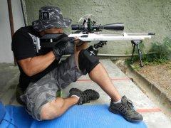 097 Carlos no FT