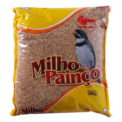 Milho Painço.jpg
