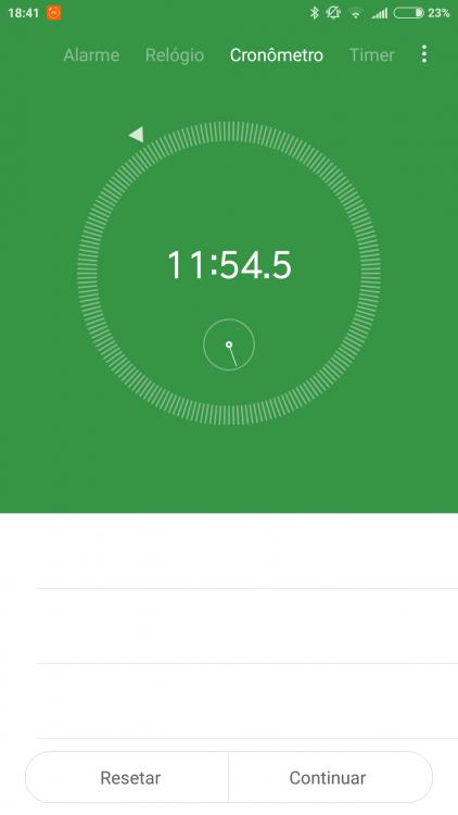 Screenshot_2018-02-07-18-41-22-329_com.android.deskclock.png