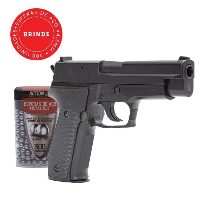 army-store-pistola-de-pressao-p226-spring-mola-slide-metal-4-5mm-kwc-003-41016.jpg.e85c3c015fa00706d0cc96eec9a67a94.jpg