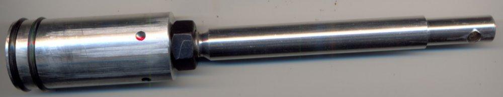 cilin.thumb.jpg.1196c6de85a72af267e25dc4fba7b4bf.jpg