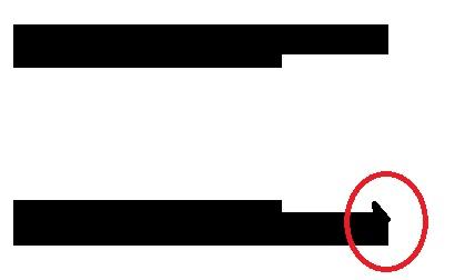 esquema.jpg.6ddab0f5cb66204cc3c561b8264b0ac6.jpg