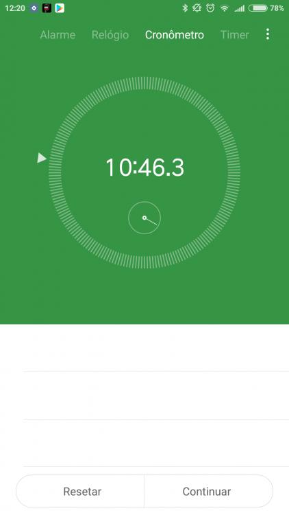 Screenshot_2018-04-09-12-20-04-163_com.android.deskclock.png