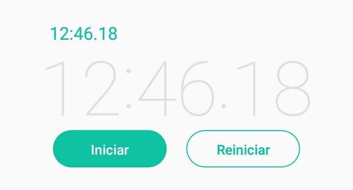 Screenshot_20180427-233329_1.jpg
