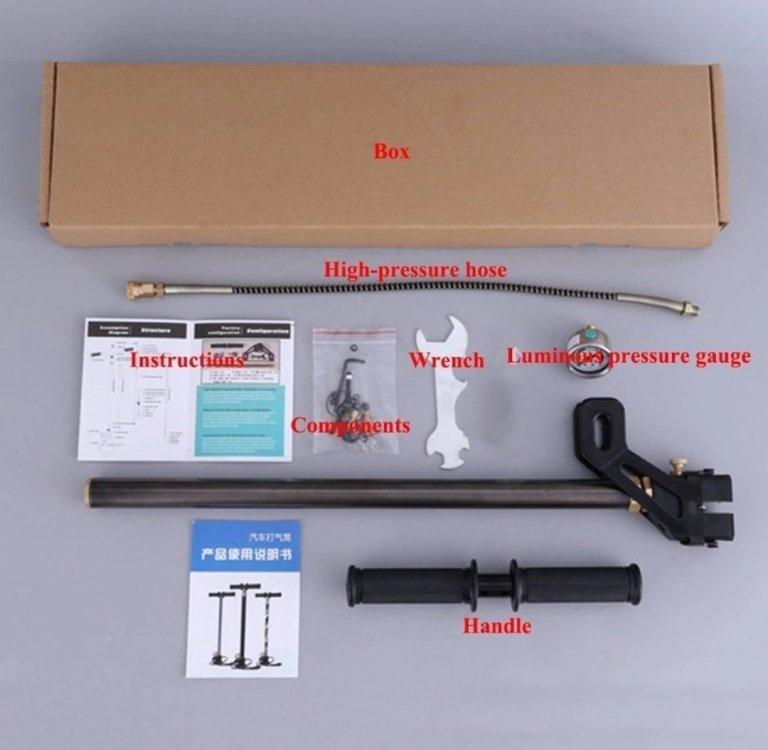 bomba-pcp-air-pump-4500psi310bar-D_NQ_NP_701644-MLB26873593484_022018-F.thumb.jpg.02970b82ef9bef43e831c7d332ee3796.jpg