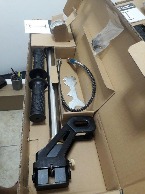 bomba-pcp-air-pump-4500psi310bar-D_NQ_NP_918374-MLB26873633807_022018-F.thumb.jpg.cc280e9844340d511c4eeb5bfa851914.jpg