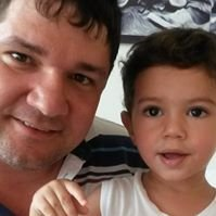 Ravaides Stubs Campos