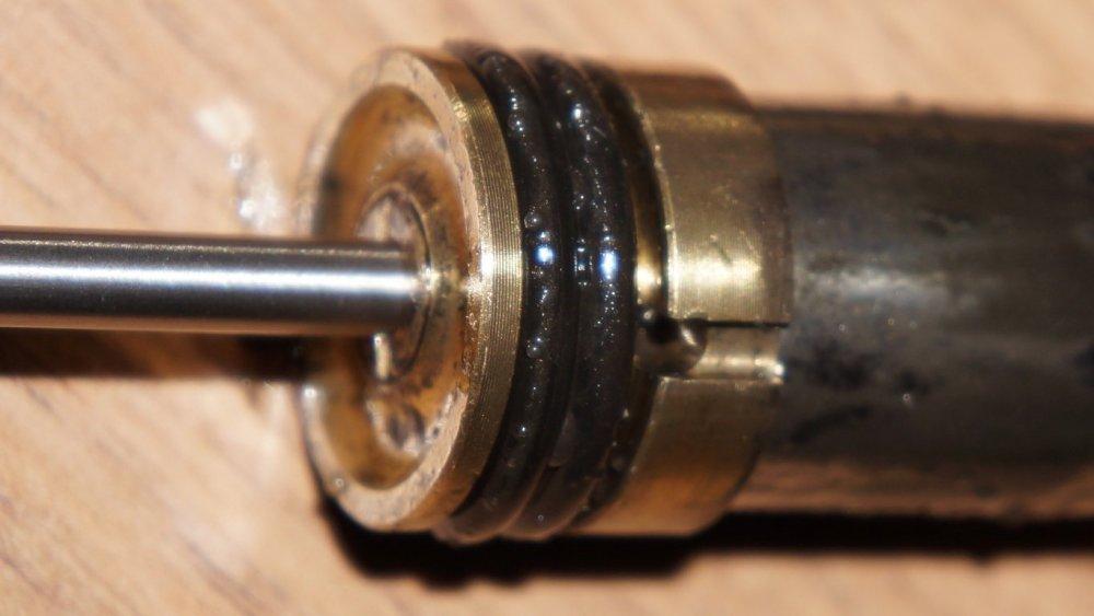 b13.thumb.jpg.00f413465a94ed183ce849ce87acd857.jpg