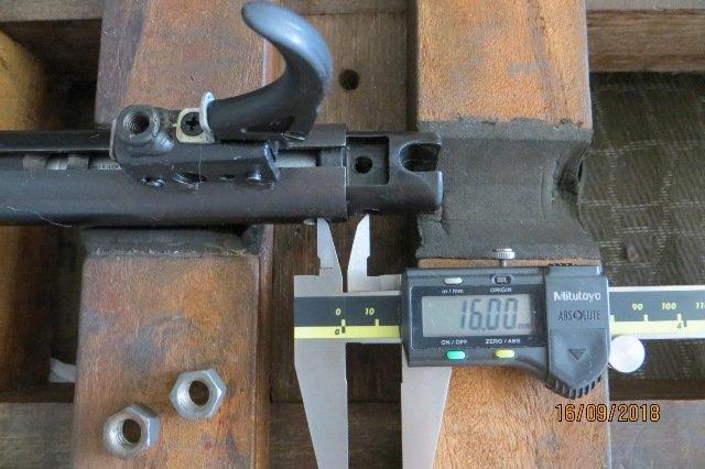 1341527778_301-MG182Encurtado-Precompresso16mm.JPG.55969a0d595ba66833e861587cb1437d.JPG