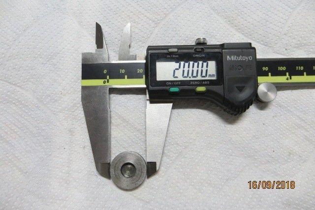 870769599_297-ArruelaCentralizadoraparaHasteEncurtadaOD20mm.JPG.516630c35bb14a3e523e0041abaad412.JPG