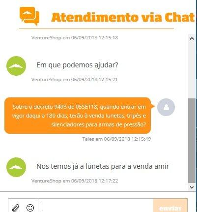 chat.jpg.2c17828710b06d076c209e33171d900e.jpg
