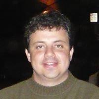 Alexandre Barbeito