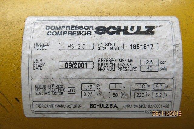 1183106822_Foto32-CompressorSchulzEtiqueta.JPG.1fb1d373d1cba3da6394fa1bde6e86dd.JPG