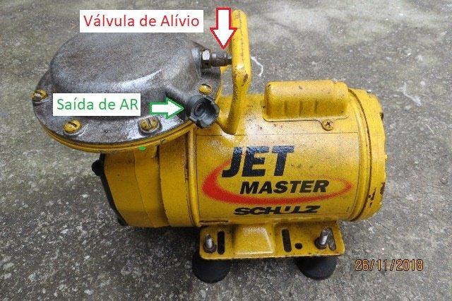 1346374712_Foto31-CompressorSchulzJetMaster.JPG.7255ee6c983024ee3fd98af28919a8be.JPG