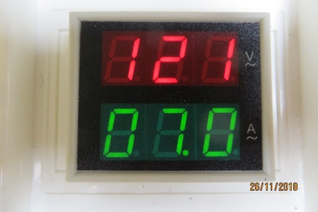 1353931505_Foto33-CompressorSchulzsemcarga7Ampres.JPG.f70642559f93f22da5e2beb017744b31.JPG