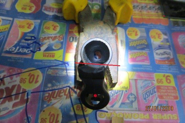 Foto 05 - Massa de Mira CBC B12.JPG