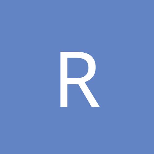Roncassu
