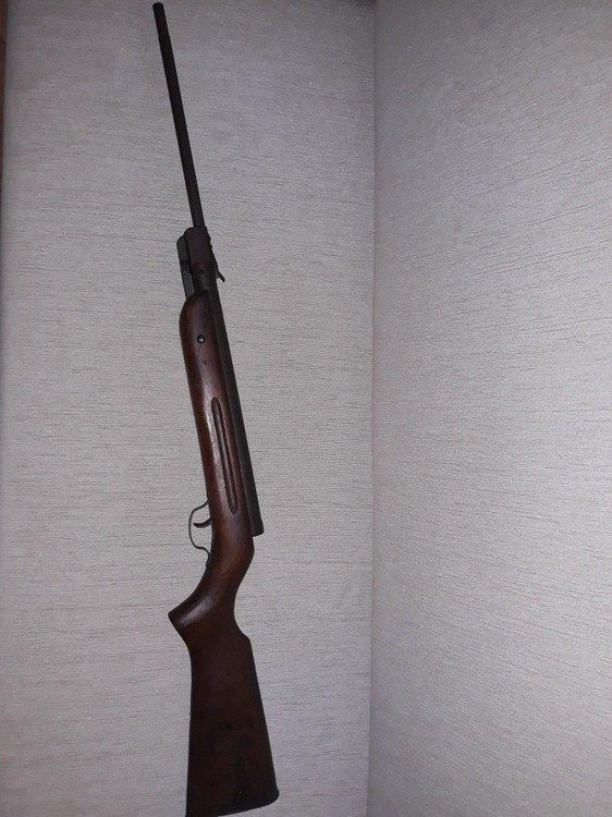 carabina-de-presso-urko-45-madeira-D_NQ_NP_612759-MLB27887747594_082018-F.jpg