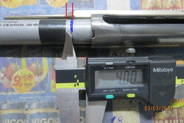 14809304_Foto25-MG230Marcade4mmparaprcompresso.JPG.258e311f4aca7b5e0ff61537c3b91770.JPG