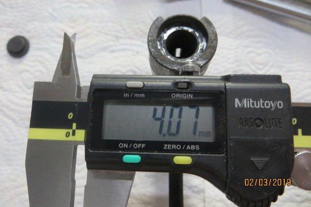 1549104593_Foto14-Profundidadeoriginaldorebaixo-4mm.JPG.2f5af32ed7495186d1113f7a8e1c6e51.JPG