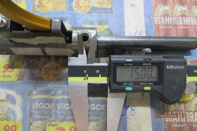 450483965_Foto02-CaixaGatilhoFnix400-15mm.JPG.75c49840b9def7ec1881590138fd3204.JPG