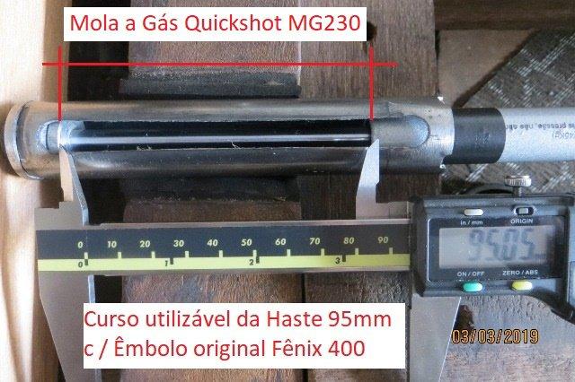 679691123_Foto30-MG230Cursodisponvel-95mm.JPG.fea2754ec4eafa294397be9b1ae33df0.JPG