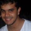 Rodrigo Barcelos