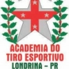 Atire Londrina