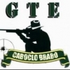 GTE CABOCLO BRABO