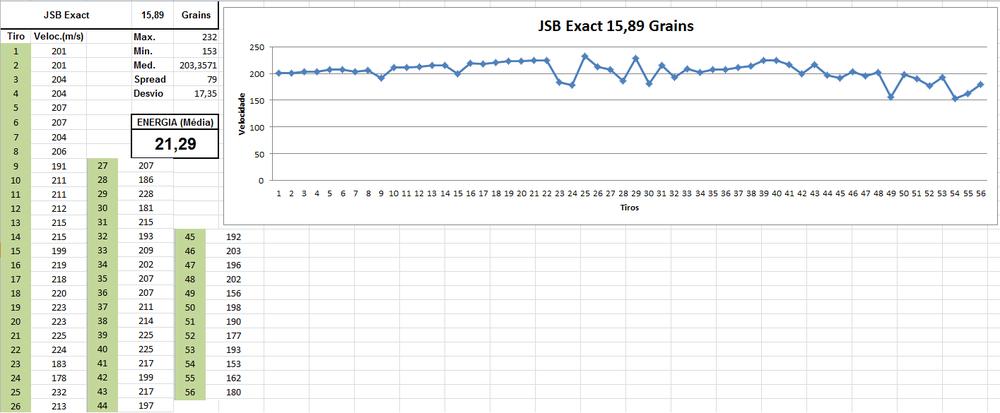 String JSB 15.89 PR900W.png