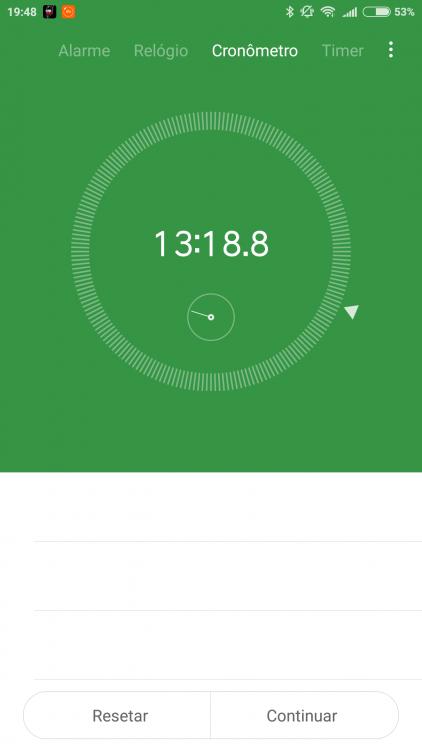 Screenshot_2018-02-05-19-48-31-812_com.android.deskclock.thumb.png.bde903a4491c8e08831f5031a026047e.png