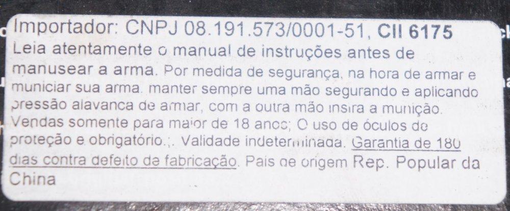 caixa2.thumb.jpg.b3fc707c398bb4febcb1f7a7c3017a9b.jpg