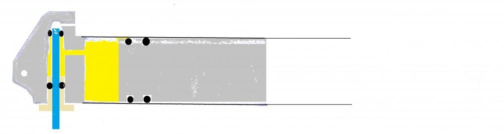 5a9c3ff2d33d3_posio2fechada.thumb.jpg.16f7bdb51c92f96ddd6426b62e4e78fb.jpg
