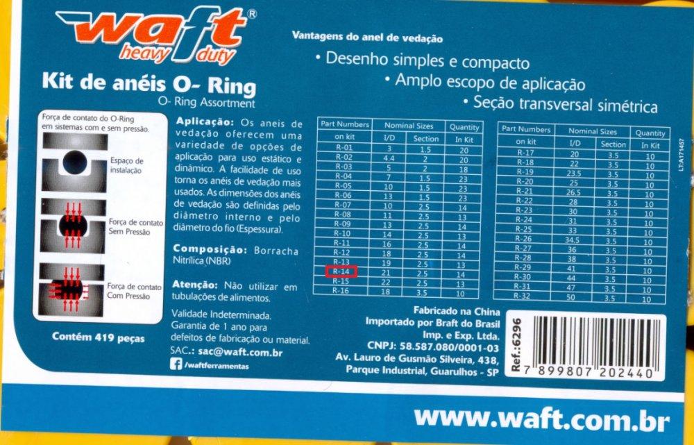 Waft.thumb.jpg.f9a6425848d4f7c4ec22eb8bd8b21c9d.jpg