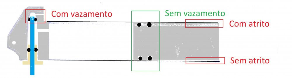esquema23.thumb.jpg.d2c80b6dacad8ebf39d3ca89b755b29a.jpg