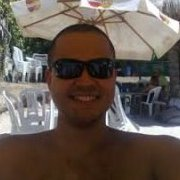 Thiago Fassini