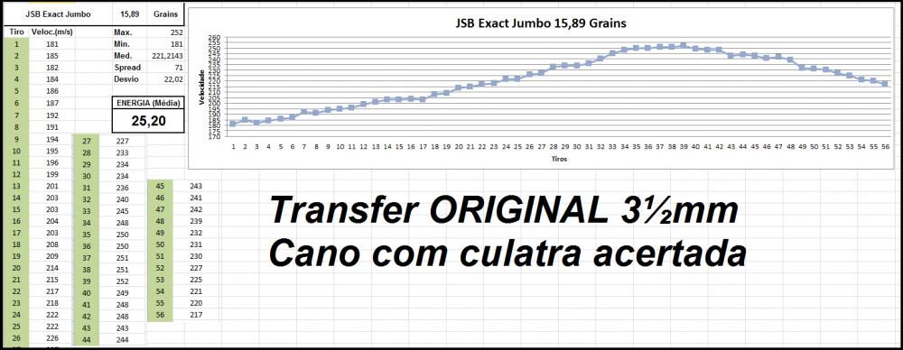 JSB 15.89.png