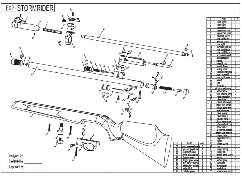 diana-stormrider-schematic.png