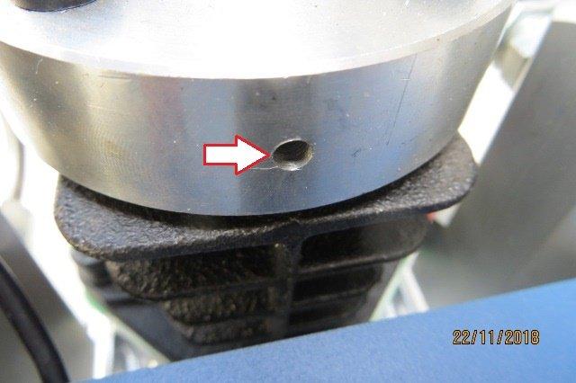Foto 48 - Local de instalação da sonda de temperatura.JPG