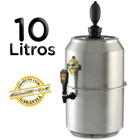Chopeira King Beer 10-litros.jpg