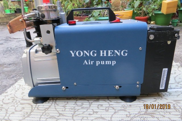 1761972041_Foto37-Vistalateraldocompressor.JPG.67e666f3e4be40421caa580acd5e062c.JPG