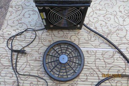 18138191_Foto34-Proteooriginaldaventoinhaacionadapeloeixodomotordocompressor.JPG.60dc9f0c62f2fe33fb2e0896ecda5999.JPG