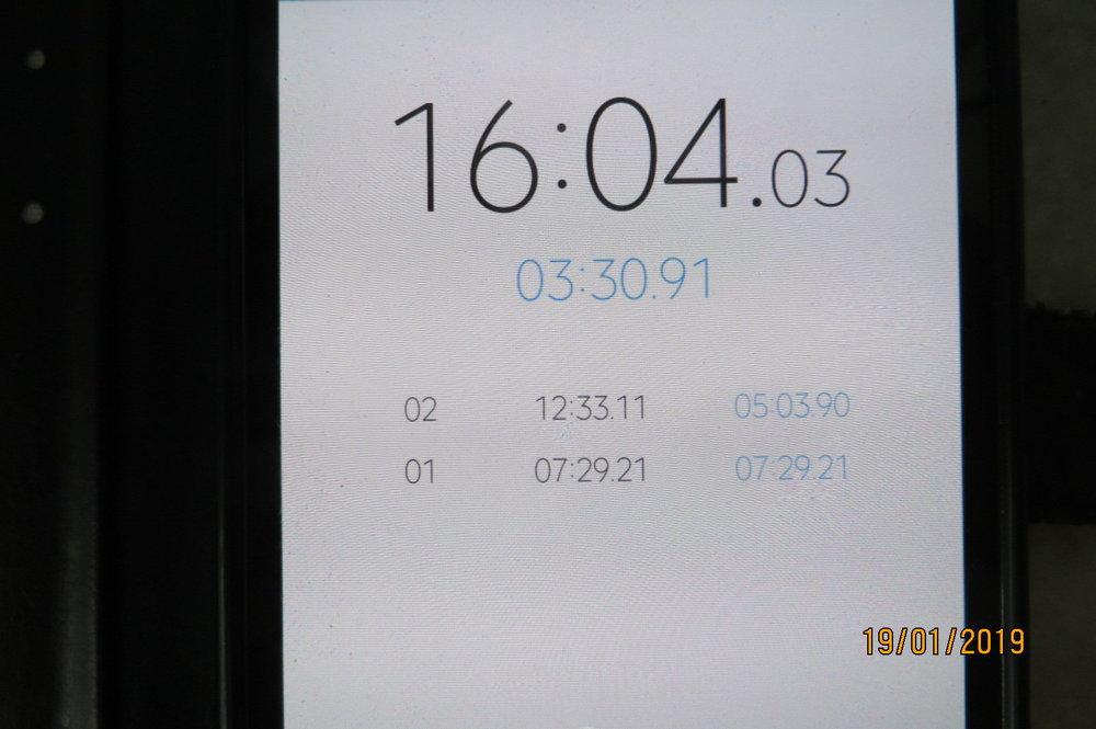 1849888071_Foto43-Cronometragem.thumb.JPG.e21a8feb551c6f0cfbfe46a05f6c9bd3.JPG