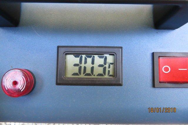 2077312990_Foto41-Temperaturaambientes17h30min.JPG.95b9a6e964ba22039587582912b8c99d.JPG