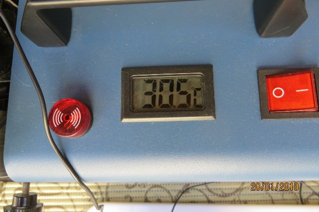 700415645_Foto59-Temperaturaambiente305C.JPG.4d061bb3c39401dc01d4cd7d5c6a1881.JPG