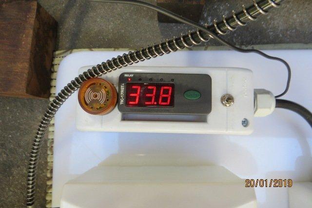 950280724_Foto64-Temperaturadaguanoreservatrio338C.JPG.dffd96b12d97903371dd7643aa401867.JPG