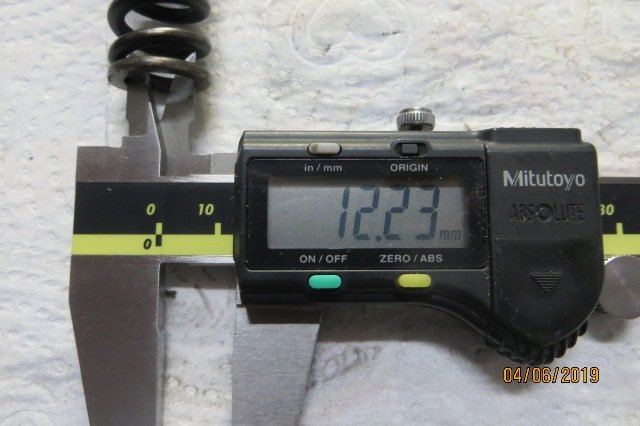 1045144905_19d-MHDimetroInterno122mm.JPG.d9ab0d3cc57504510258e8ef2318ef3d.JPG