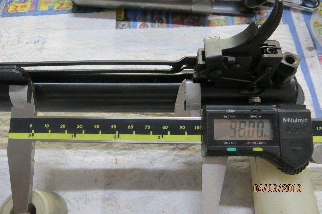 1101942406_16b-Deslocamentodombolo-98mm.JPG.ea8fc60a4cd0a35351aec7a30ade740e.JPG